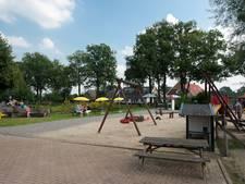Nijverdal en Enter gaan voor titel 'beste terras van Nederland'