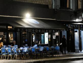 """Café waar barman verdacht van verkrachtingen werkte, reageert: """"Wij willen café worden waar iedereen zich veilig voelt"""""""