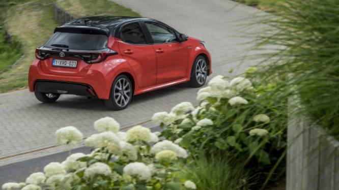 Van zuinige hybride tot sportwagen: dit zijn de beste auto's onder de 20.000 euro
