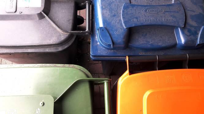 Brummen gaat de strijd aan met restafval: over vier jaar moet er 37 kilo minder van worden opgehaald