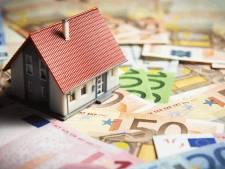 Huizenbezitters die in 2020 bezwaar maakten tegen hun (hoge) WOZ-beschikking  krijgen voor medio februari antwoord
