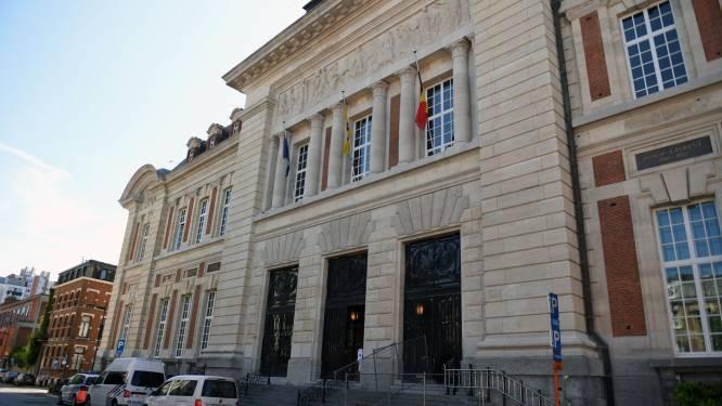 Drie assisenprocessen op stapel in Leuven vanaf volgende maand