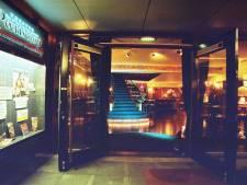 Kritiek op gift van 120.000 euro aan theater Peeriscoop