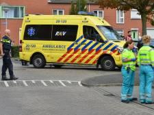 VVD en SP: Waarom weigeren minister en inspectie onderzoek naar Bredase verkrachtingszaak?