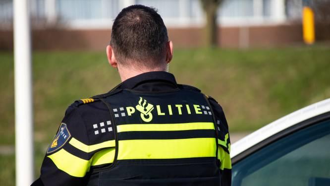 Vermiste vrouw (22) uit Winterswijk gevonden, familie bedankt voor meeleven: 'Ze is in goede gezondheid'