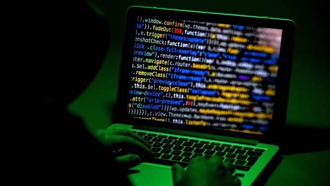 Slechts kwart Vlaamse gemeenten controleert op hackers