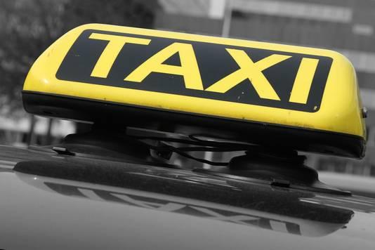 Bij A2B Taxi bleek sprake van omvangrijke premiefraude.