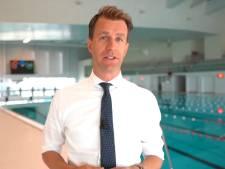 Den Haag maakt inhaalslag met zwemlessen