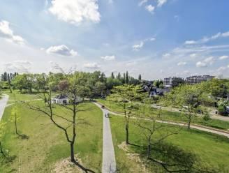 18 maanden cel met helft uitstel voor man (33) die in Rozenbroekenpark drugs verhandelde