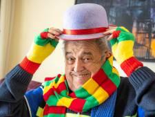 Gerrit van der Kooy: 'Een jaar geen carnaval moet geen traditie worden'
