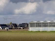 'Nu niet bouwen op Vlijmen-West is gemiste kans'