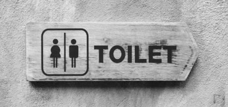 Zaltbommel zoekt andere plek voor openbaar toilet