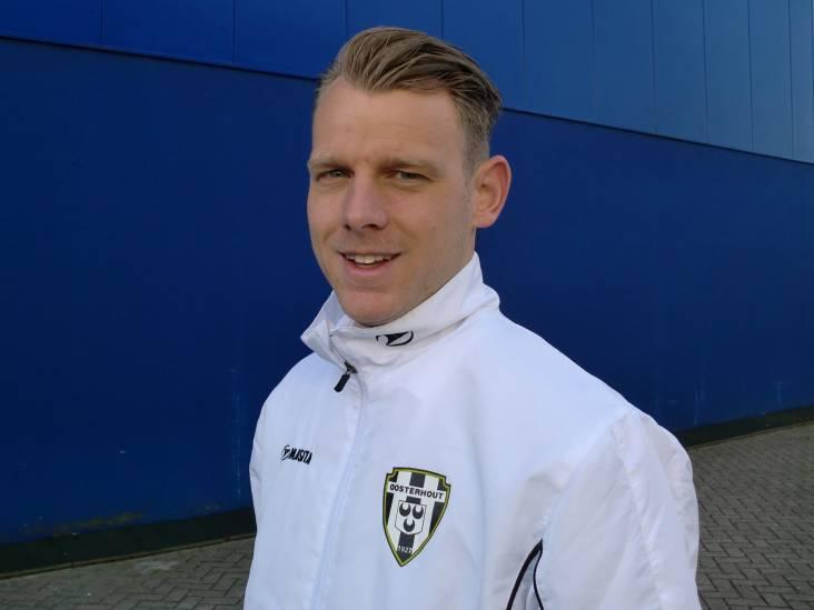VV Oosterhout stelt trainersduo aan voor volgend seizoen