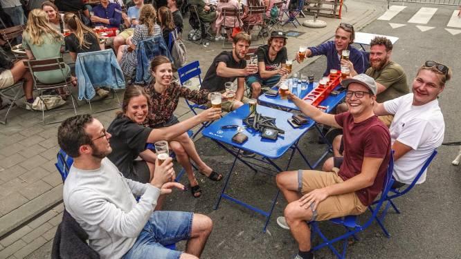 """""""We starten met 800.000 pintjes"""": Brouwerij Omer Vander Ghinste steekt tandje bij"""