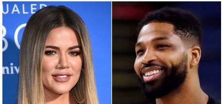 Khloé Kardashian bevestigt dat ze weer samen is met Tristan Thompson