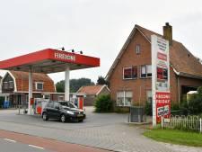 Forse boete dreigt voor tankstation, maar Twenterand heeft zelf geen idee waarvoor eigenlijk