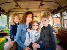 Minivakantie werd nachtmerrie voor dit gezin uit Deventer: 'Het ergst denkbare gebeurde'