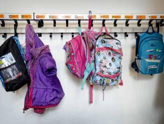 Basisschool Sledderlo krijgt nieuw schoolgebouw met sporthal