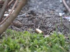 Politie lost waarschuwingsschot tijdens achtervolging in Den Haag, drie verdachten opgepakt