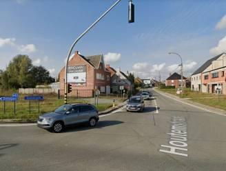 Gemeentebestuur Oosterzele blijft gekant tegen Aldi langs N42 en gaat in beroep tegen bouwvergunning