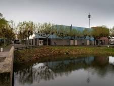 Wel renovatie maar geen nieuwbouw sporthal De Brink in Huissen