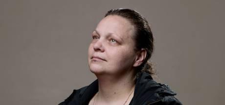 De vele gezichten van armoede: 'Ik kocht net zo lang spullen tot ik 250 euro rood stond'