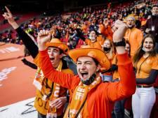 België kijkt met afgunst naar onze testevents en ziet Nederland daarmee een comeback maken als gidsland