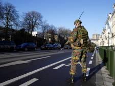 Les renseignements n'utilisent plus le moteur de recherche acquis après les attentats: plusieurs millions perdus