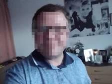 L'homme qui a séquestré deux enfants à La Calamine reste en prison