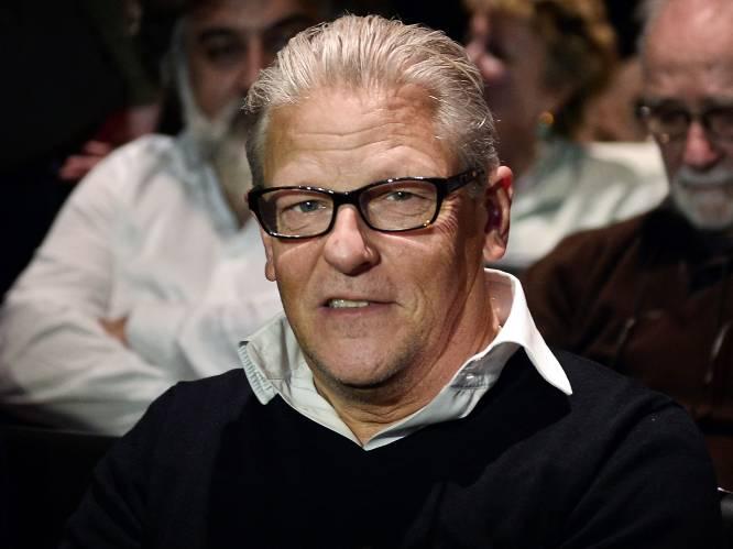 """Enige man die klacht indiende, getuigt over zijn tijd bij gezelschap Jan Fabre: """"Hij is een gevaarlijke zot"""""""