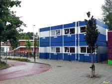 Halderberge gaat vier scholen laten groeien tot volwaardige kindcentra