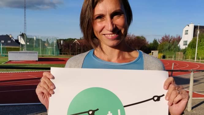 Taalproject 'Boest!' voor sportclubs Vlaamse Rand neemt doorstart met webinar en getuigenissen