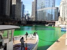 Amerikaanse stad Chicago zet 30 miljoen dollar opzij voor bouw esports-arena