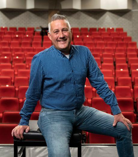 Poorterij hevig teleurgesteld; theater Zaltbommel krijgt geen ontheffing van strengere coronaregels