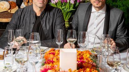 Coronadreiging laat zich ook voelen in 'Mijn keuken mijn restaurant': pop-ups uitstellen of vroegtijdig winnaars aanduiden?