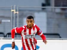 PSV moet talenten deze week verdelen over Jong PSV en PSV onder 19