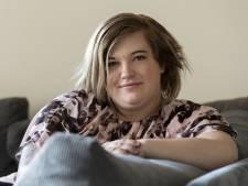 Levenslang met dwang? Twentse Demi (24) vecht voor normaal bestaan: 'Oordeel niet'