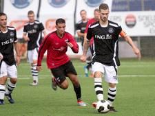 Opmerkelijke transfer: Wesley Martens verruilt SML voor VDZ