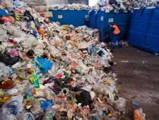 Afvalbedrijven Putten moeten ruim 1,5 miljoen misdaadwinst betalen