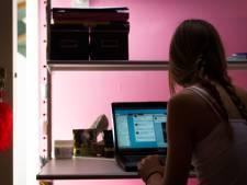 Vier op tien jongeren wordt online seksueel benaderd