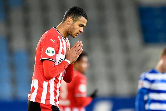 TOTO was vorig seizoen al mouwsponsor van PSV in het bekertoernooi.