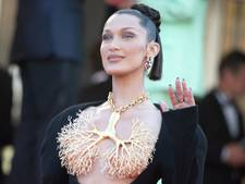 Actrice met 24 miljoen volgers wordt gezicht Hunkemöller en is Bella de volgende James Bond?