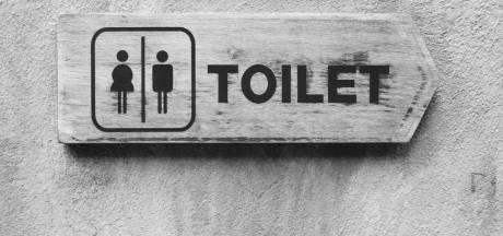 Roep om openbaar toilet in Waalwijks centrum vindt gehoor: 'Vandalisme voorkomen'