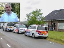 Rechtbank trekt twee dagen uit voor gruwelmoord op Tomasz Tedorowicz (38) in Berkel en Rodenrijs