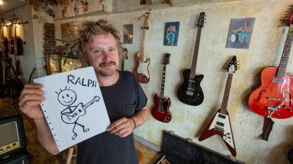 Petitie van muzikanten loont