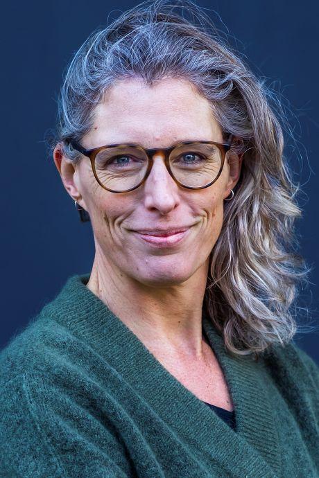 Marieke snapt afschieten nijlganzen in natuurgebied niet: 'Zou denken dat ze juist daar wél mogen poepen'