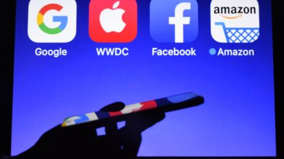 Amerikaanse techgiganten werpen zich in juridische strijd tegen einde van netneutraliteit