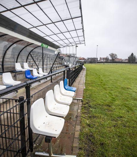 KNVB zet streep door Regiocup: seizoen amateurvoetbal definitief voorbij