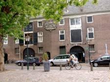 Weer regels aan laars lappen? 10.000 euro boete voor Dordste horecazaken De Kazerne en Club Roy