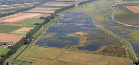 Het succesverhaal van de Noorderdiepzone: van boerenland naar waterland